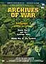 ARCHIVES OF WAR VOL.1