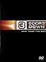 3 DOORS DOWN, AWAY FROM THE SUN