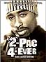 2 PAC, R-EVER (ADVISORY)