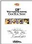 128TH WESTMINSTER KENNEL CLUB, 2004: DOG SHOW: LIVE