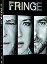 Fringe Seasons 1-5