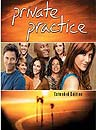Private Practice: Seasons 1-5
