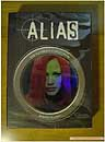 Alias - The Complete Collection (Seasons 1-5)