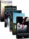 Six Feet Under - The Complete Series (Seasons 1-5)