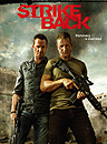 Strike Back: The Complete Seasons 1-4
