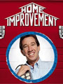Home Improvement: Complete Series  (Seasons 1-8)
