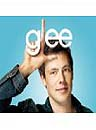 Glee: The Complete Seasons 1-6