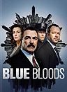 Blue Bloods: Seasons 1-8