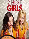 2 Broke Girls: Seasons 1-6