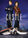 Castle Seasons 1-8