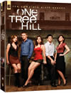One Tree Hill: The Complete Seasons 1-9