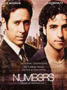 Numb3rs: Seasons 1-6