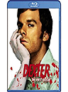 Dexter - The Complete Seasons 1-8