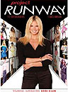 Project Runway: Seasons 1-12