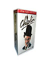 Charlie Chaplin - Complete Collection (44 DVD Set)