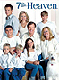7th Heaven: The Complete Series (Seasons 1-11)