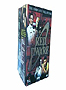 BBC Red Dwarf Complete Series (18 DVD set)