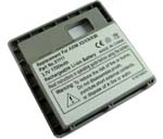 DELL AXIM X3 X30 X3i X30i X1111 W1359 PDA Battery ... only $10.28
