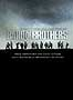 BAND OF BROTHERS (6PK)