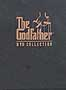 Godfather Collection (5PK)