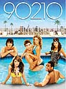 New 90210 Seasons 1-5