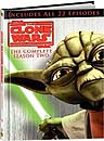 Star Wars: The Clone Wars Complete Series (Seasons 1-7)