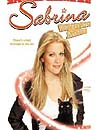 Sabrina Teenage Witch:The Complete Series (Seasons 1-7)