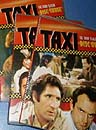 Taxi: The Complete Series (Seasons 1-5)