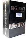 Big Love: Seasons 1-5