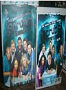 Scrubs - The Complete Seasons 1-9