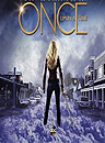 Once Upon A Time: Seasons 1-7