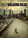 The Walking Dead: Seasons 1 - 10