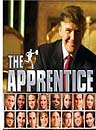 The Apprentice - The Complete Seasons 1-13