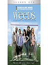 Weeds: Seasons 1-8