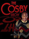The Cosby Show: The Complete Series (Seasons 1-8)