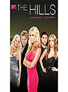 The Hills: Seasons 1-6