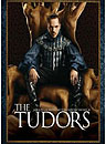 The Tudors: The Complete Seasons 1-4