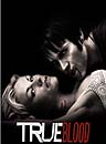 True Blood: The Complete Seasons 1-7