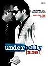 Underbelly Seasons 1-3