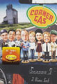 Corner Gas - The Complete Series