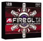 Fire GL T2-128 ... only $278.15