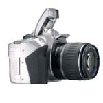 Canon EOS Digital Rebel Camera ... only $979.57