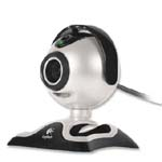 QuickCam Pro 4000 ... only $97.53