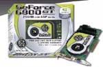 GeForce 6800GT 256MB ... only $474.28