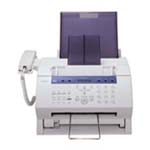 Canon LASER FAX/PRINTER ... only $238.27