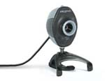 Creative WebCam NX Pro ... only $54.32