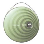 Joybee 102 R MP3 128mb Green ... only $127.46
