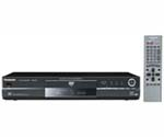 Panasonic DMR-T3030 PROFESSIONAL DVD-R/DVD-RAM RECORDER ... only $617.66