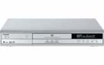 Toshiba D-R2 DVD Recorder ... only $343.62