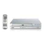 Coby 2.1 CHANNEL DVD PLAYER ... only $52.89